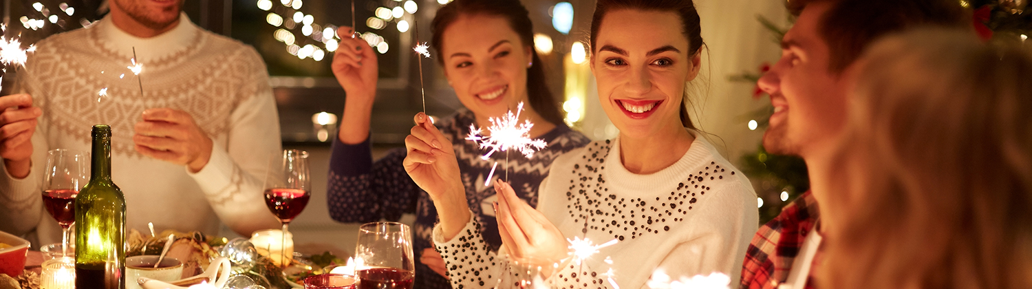 Send Christmas Gifts to France