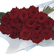 Ces brassées de merveilleuses roses rouges, avec des très généreux boutons, ont une longueur de 50 cm minimum. Vous pouvez utiliser ces bottes pour décorer votre maison, votre réception ou salle de fête. Ou simplement comme cadeau, à offrir à des amateurs de décoration florale. Les fleurs sont sélectionnées avec la plus grande rigueur et dans un parfait état de fraîcheur pour que les boutons souvrent lentement chez vous.