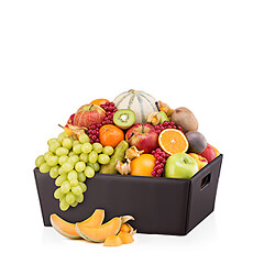 VIP Hamper Simply Classic Fruit