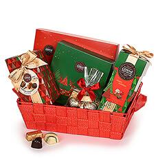 Offrez-vous ou faites plaisir à vos proches avec le plus incroyable des chocolats que Corné Port-Royal a à offrir !