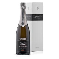 Champagne Lenoble Brut Blanc De Noirs, 75 cl