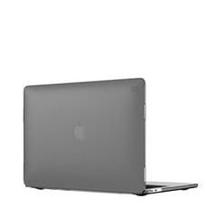 "MacBook Pro 13"" SmartShell Black"