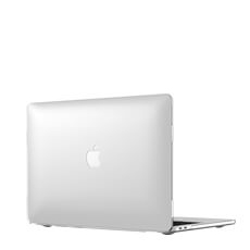 MacBook Pro 13' SmartShell Clear