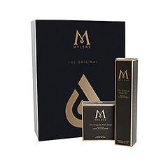 mylne the original gift box nourishing skincare