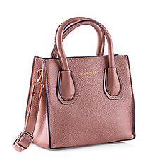 This handbag from Miracles by Annelien Coorevits is the fashion item that every woman should have in her closet!