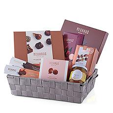 4536642b2ea1 Chocolats Neuhaus et Coffrets Cadeaux - CadoFrance