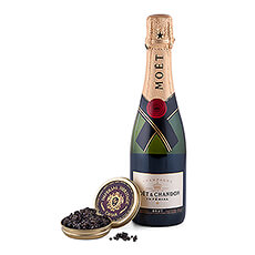 Two ultimate luxuries, combined together to offer the perfect gift to celebrate successful partnerships with business relations, and important occasions with friends and family or just to enjoy the good things in life.