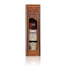 Découvrez ce Dewar Special Reserve, un whisky écossais bien équilibré et agréable à savourer.