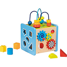 Time for your child to practice their fine motor skills!