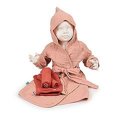 Lassig Bathset Babygirl