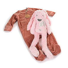 Fresk Pyjama & Rabbit