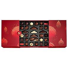 Neuhaus Christmas 2020 : Premium Box, 858 g