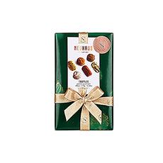 Neuhaus Christmas 2020 : Ballotin Truffles, 410 g