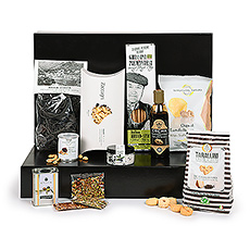 Gifts 2020 : Italian Deluxe Gourmet Giftbox