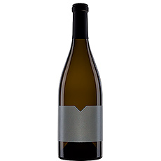 Send the finest Napa Valley Chardonnay to Europe for the most demanding corporate contacts.