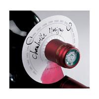 L'Atelier Du Vin Cellar Discs Set