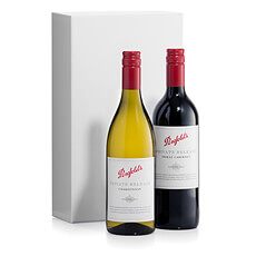 Penfolds Private Release