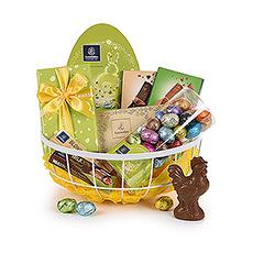 Leonidas Easter Gift Hamper