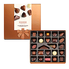 Neuhaus Collection Discovery, 25 pcs