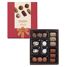 Neuhaus Collection Truffles, 16 pcs