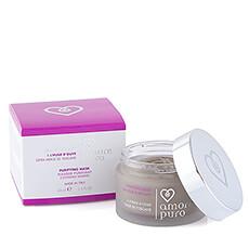 Amore Puro Purifying Mask, 50 ml