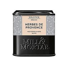 Mill & Mortar Herbes de Provence