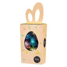 Corné Port-Royal Easter Valisette With 15 Easter Eggs, 160g