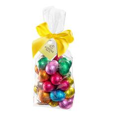 Godiva Easter Pops Bag, 350g