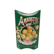 Amaretti Mini, 75 g