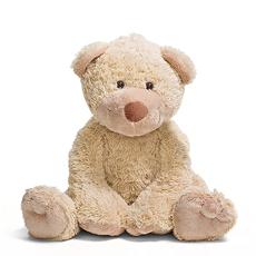 Teddybear Boogy 3 - 28 cm