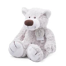Teddybear Baggio 2