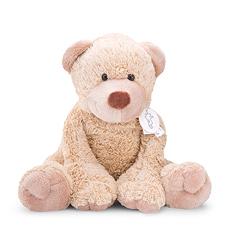 Teddybear Boogy 2