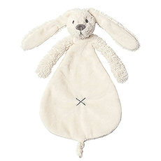 Happy Horse : Rabbit Ritchie Tuttle Ivory, 25cm