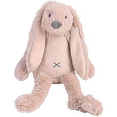 Old Pink Rabbit Richie