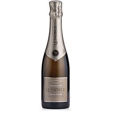 Champagne Lenoble Brut, 37.5cl