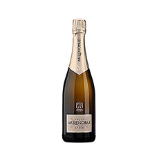 "AR Lenoble Champagne Intense ""mag 14"" 75cl"