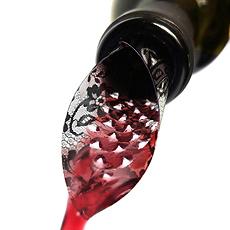 L'Atelier Du Vin Vintage Soft aerating pourer