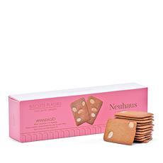 Neuhaus Biscuits à l'Ancienne Amandagio, 100g