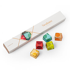 Neuhaus Bonbon On The Go, 10 pcs