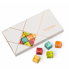 Neuhaus Bonbon On The Go, 27 pcs