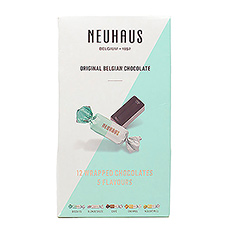 Neuhaus 2021 : Amusettes Me-Time Bag, 120 g