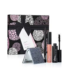 Mii luxurious Beauty Favourite Collection 2