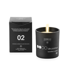 Oolaboo De Parfum Scented Candle 02, 300 ml