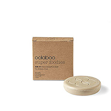 Oolaboo : Eco Shampoo Bar
