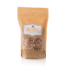 Xavies' Granovie Extra-Seeds, 175 g