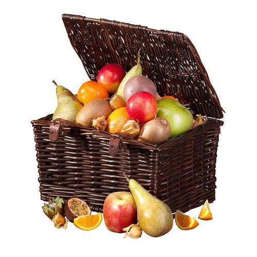Fruits de saison cadofrance - Fruit de saison juin ...