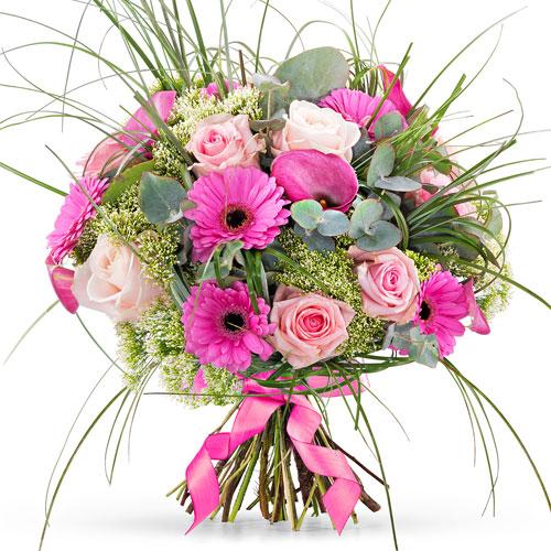 Rose Rêveur - Luxe (40cm)