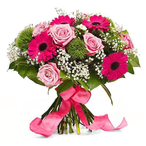 Sweet Pink - Medium (30 cm)