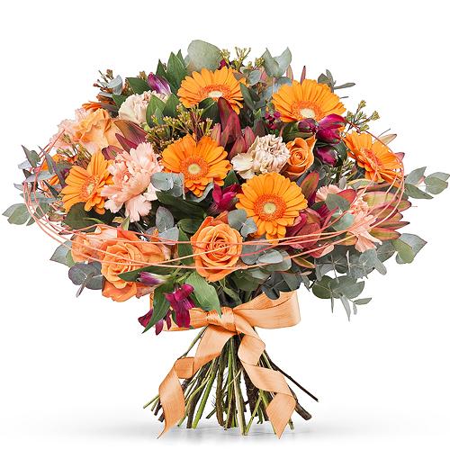Endless Charm Bouquet - Large (35 cm)