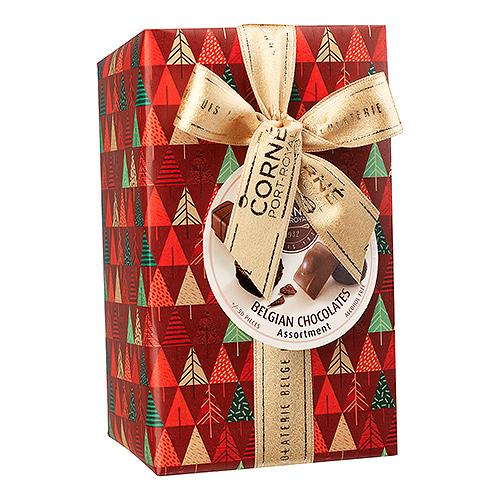 Corné Port-Royal Christmas 2020 : Ballotin, 705 g